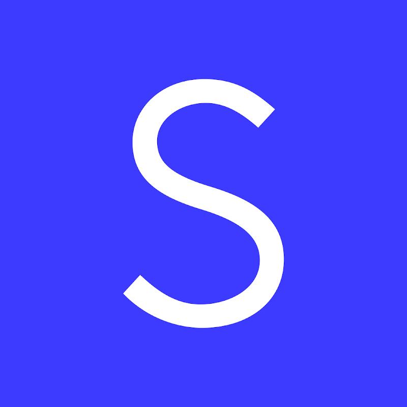 Skillbox Маркетинг