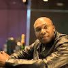 Top Tracks - DJ Sgqemeza - YouTube