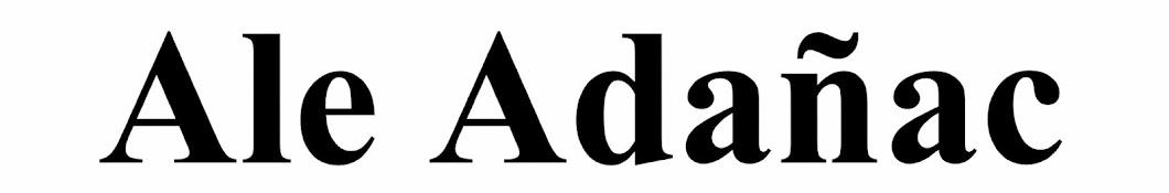 Ale Adañac