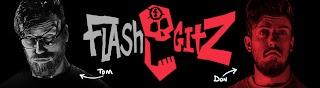 Flashgitz