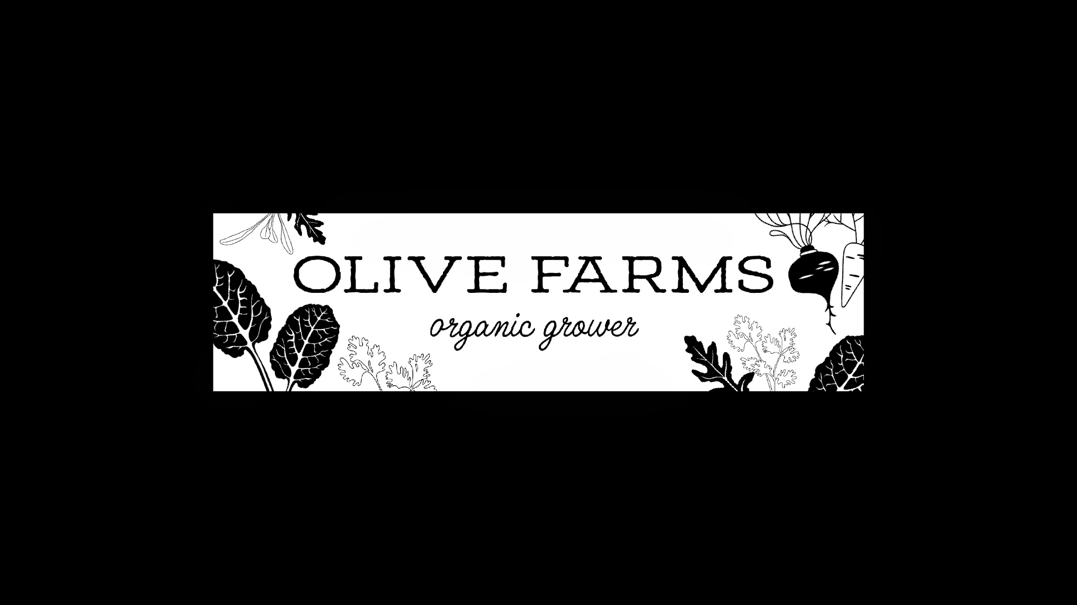 Davis Family Olive Farms