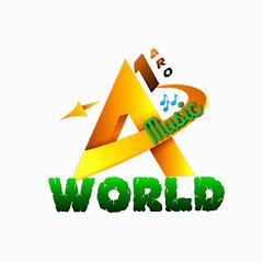 A1P1 ARO MUSIC WORLD