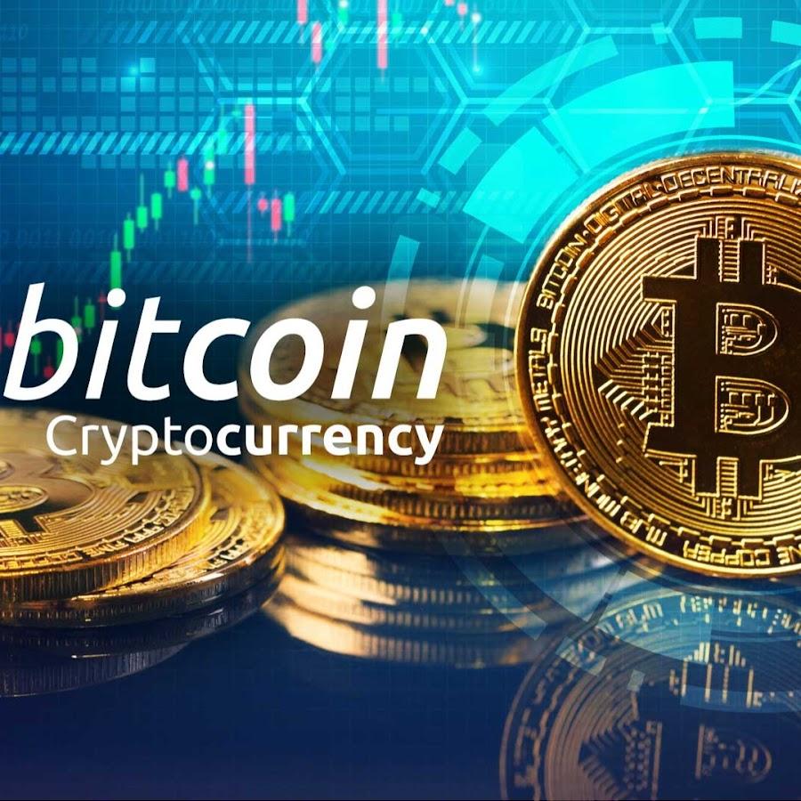 1trader bitcoin