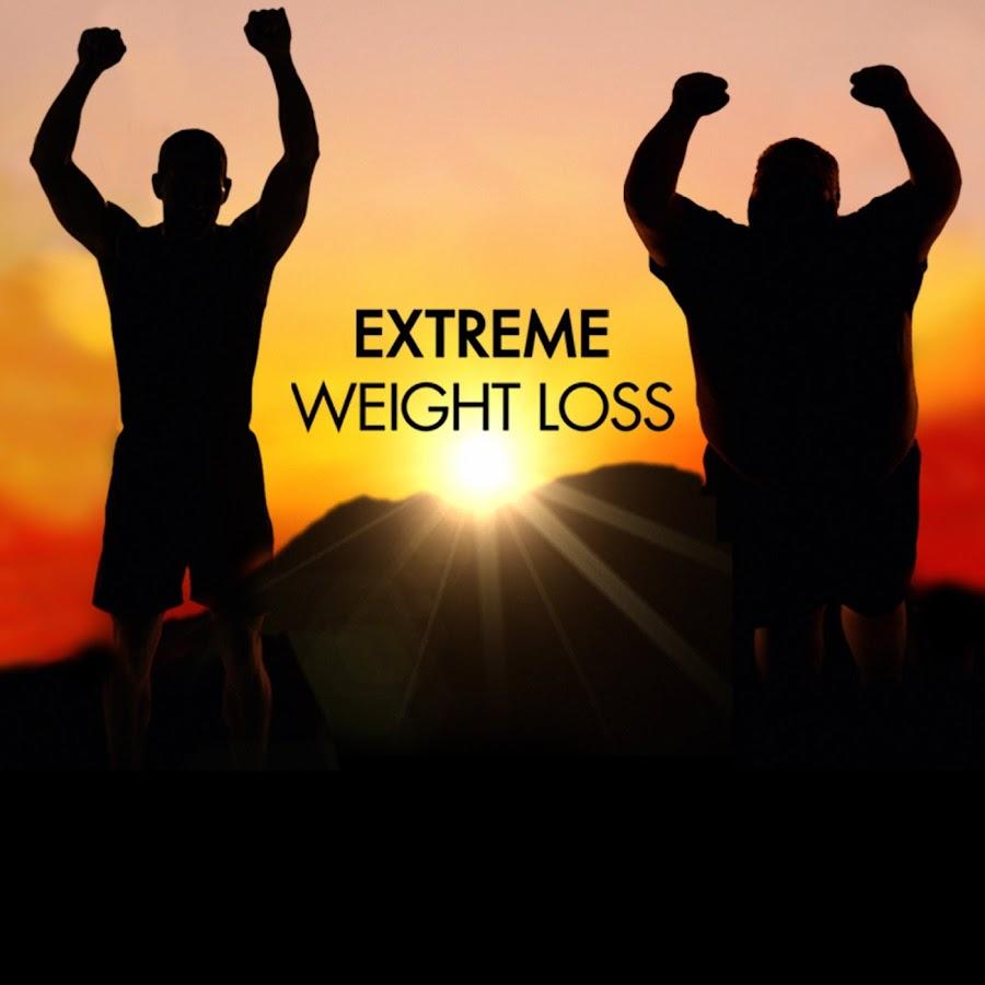 Zumba Dance Workout for weight loss 1 Arlene kabokid - YouTube