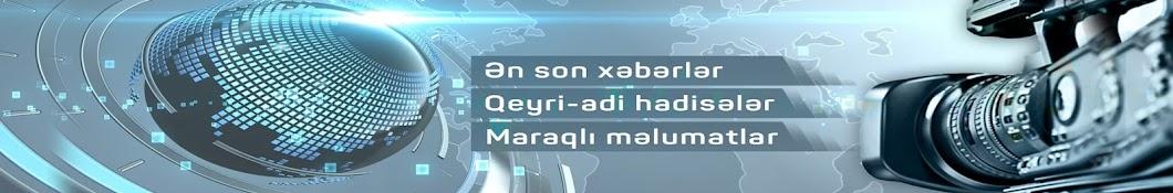 Xəbər Tv
