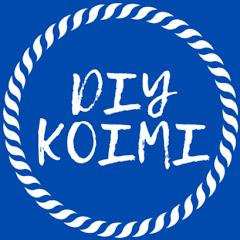 Koimi DIYの部屋