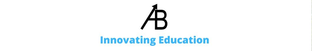 AcadBoost - Kalpit Veerwal Banner