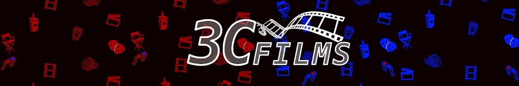 3C Films