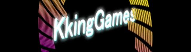KkingGames