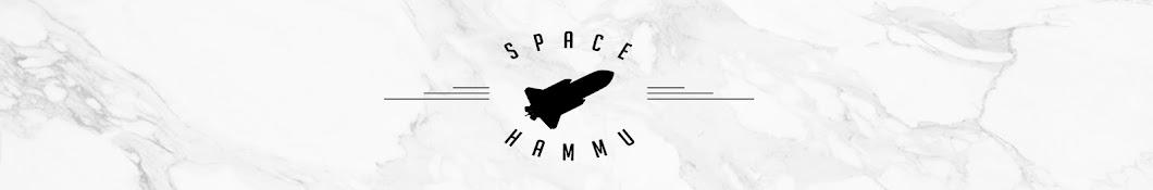 Space Hammu