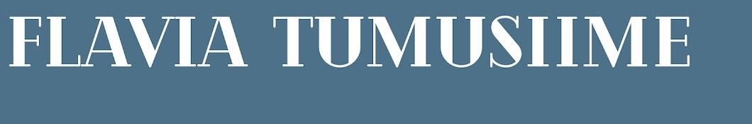 Flavia Tumusiime Banner