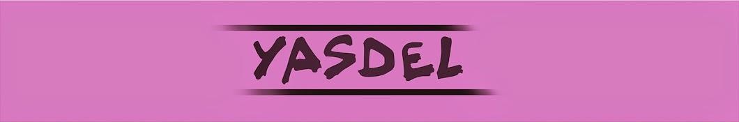 YasDel