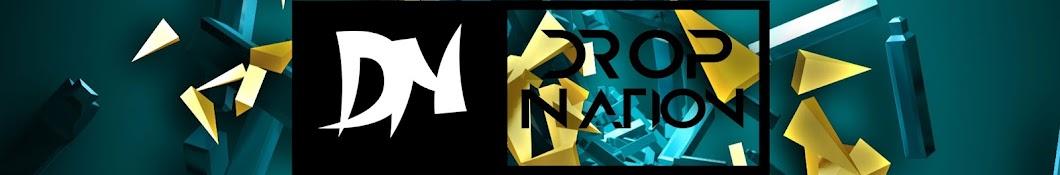 Drop Nation