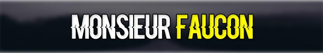 Monsieur Faucon
