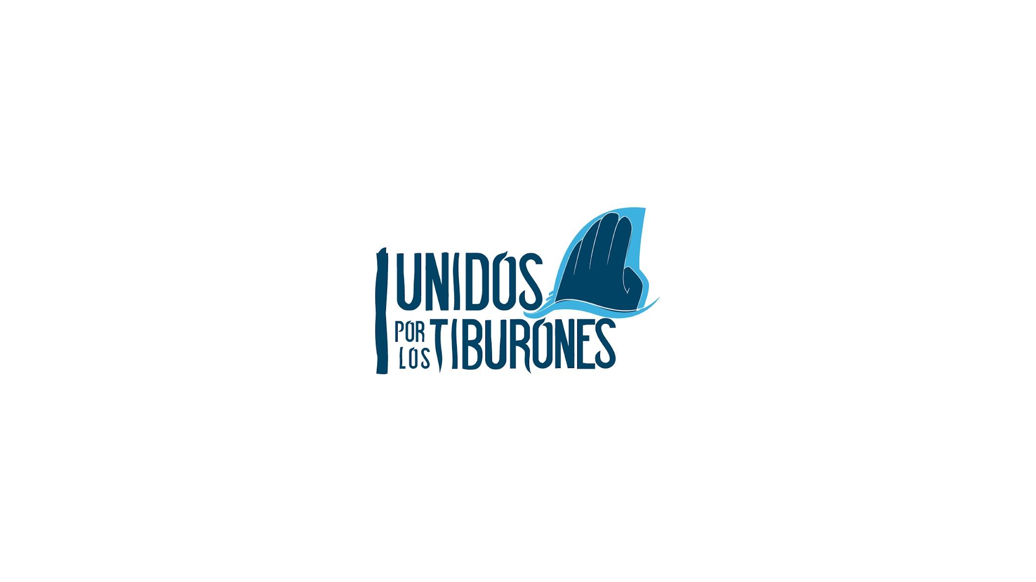 UnidosPorLosTiburones