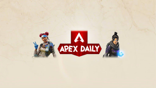 Daily Apex Moments