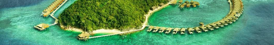 Huma Island Resort and Spa