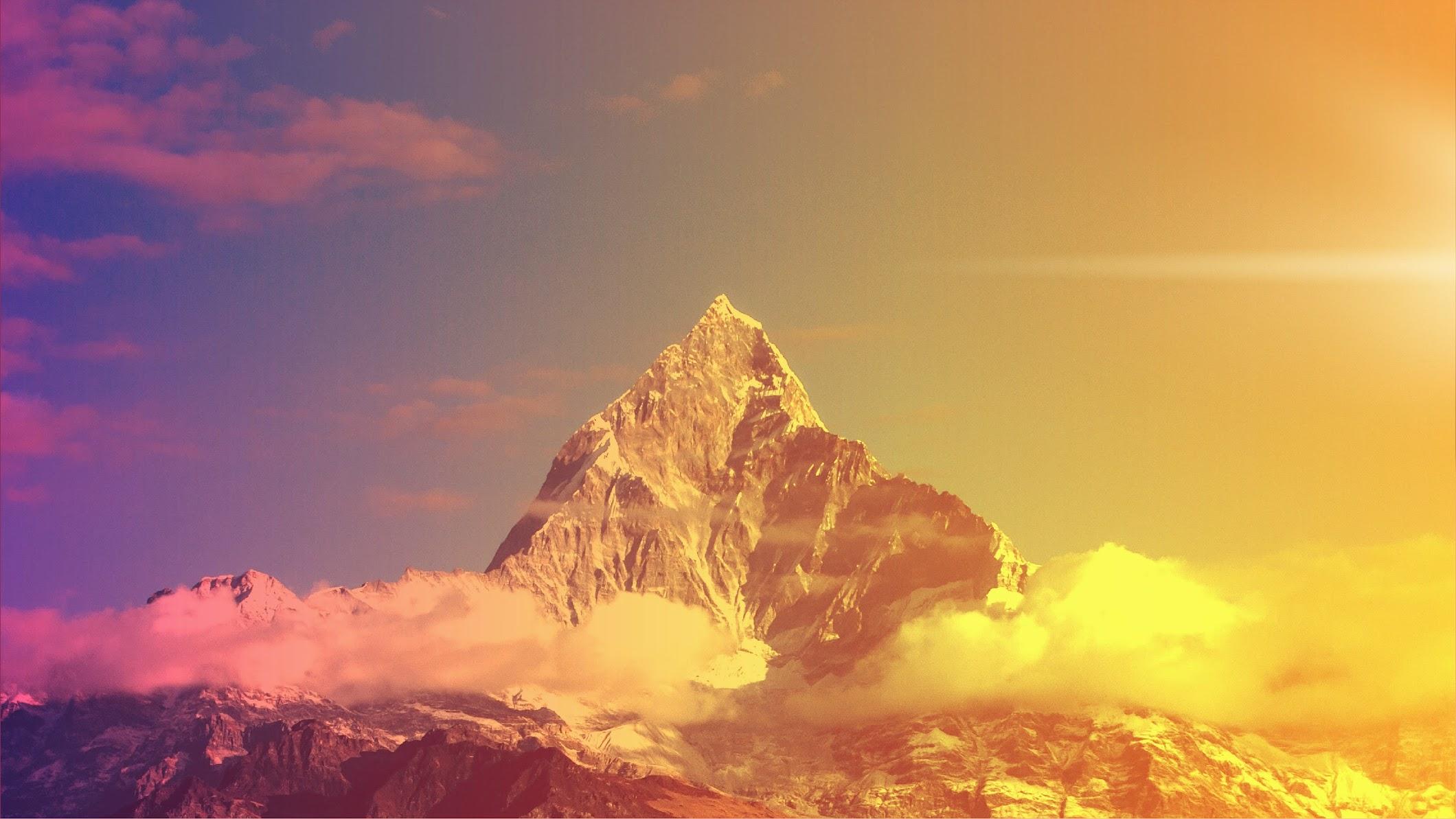 Valores | Cambiando Paradigmas