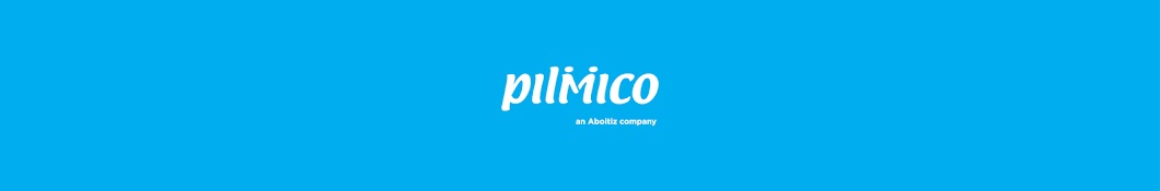 Pilmico (Official)
