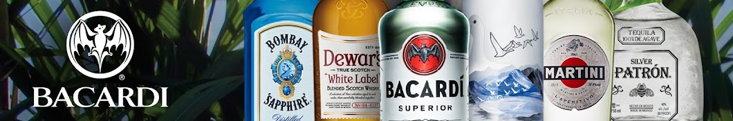 Bacardi_Limited Banner