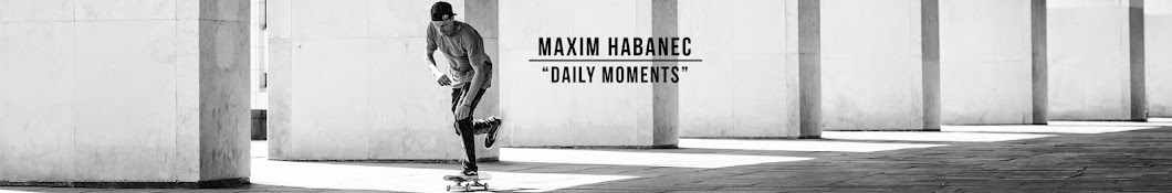 Maxim Habanec