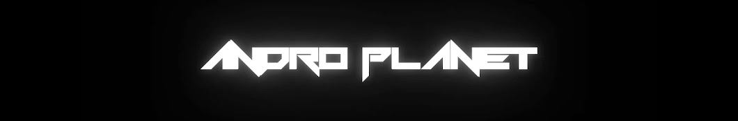 Andr0planet