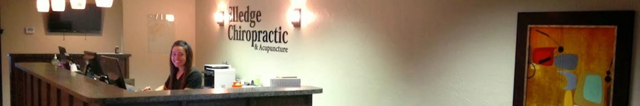 elledge chiropractic acupuncture youtube