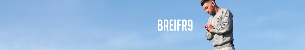BREIFR9 :D