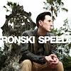 ronski-speed