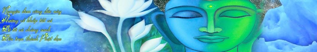 Vườn Hoa Phật Giáo