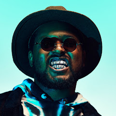 ScHoolboy Q – Topic