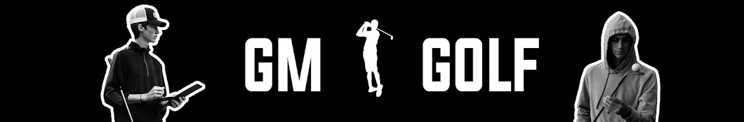 gm__golf