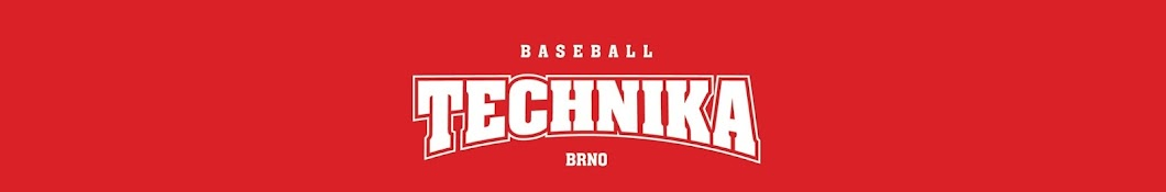 VSK Technika Brno Baseball