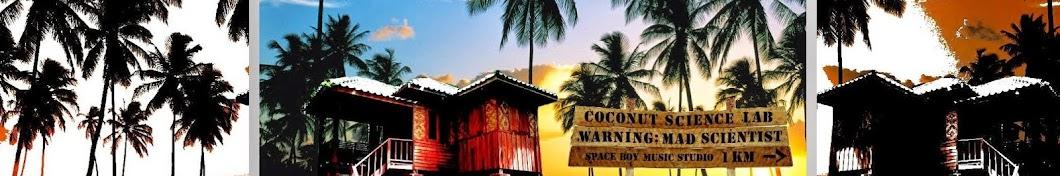 CoconutScienceLab
