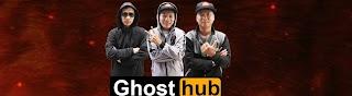 Ghosthub TV
