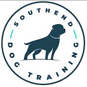 Southend Dog Training