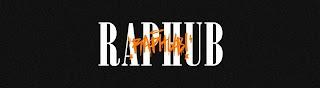 RAPHUB