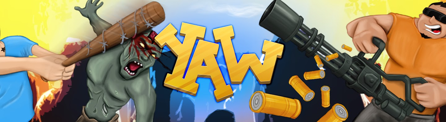 YouAlwaysWin's Cover Image