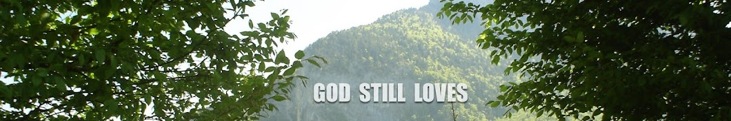 godstillloves
