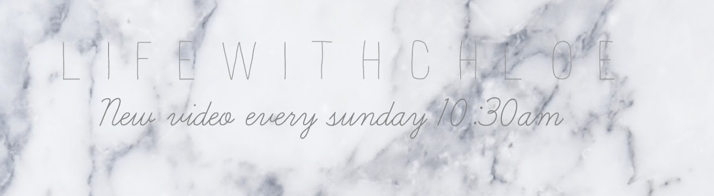 LifewithChloe's Cover Image