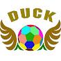 EURO 2020 DUCK6 TV