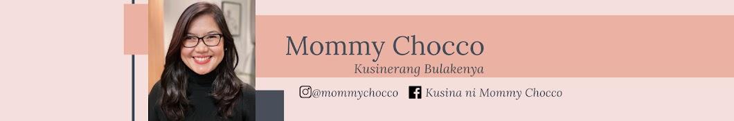 Mommy Chocco