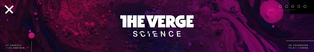 Verge Science