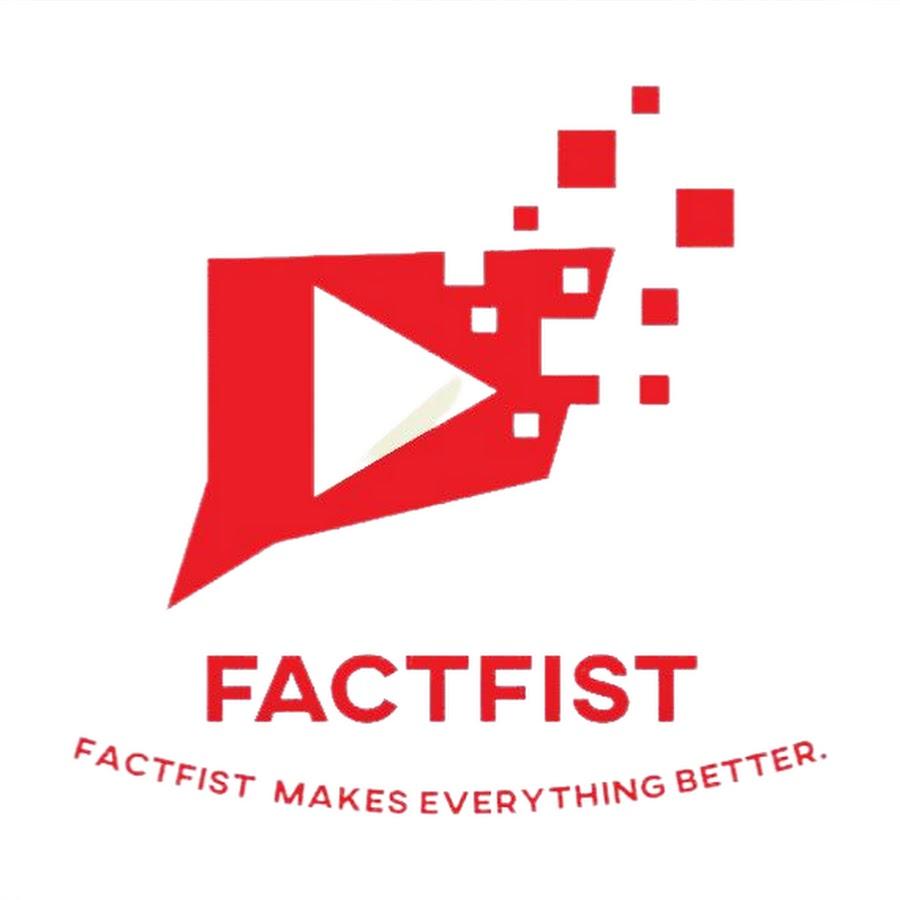 FactFist