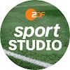 sportstudio fußball