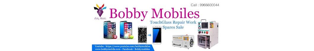 Bobby Mobiles - Thủ thuật máy tính - Chia sẽ kinh nghiệm sử
