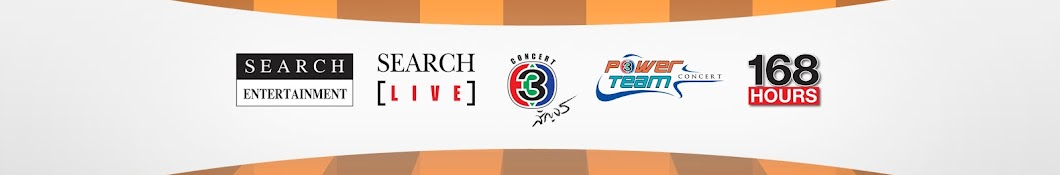 Search Group (Official)