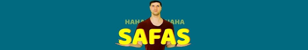 Safas