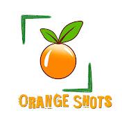 Orange Shots net worth