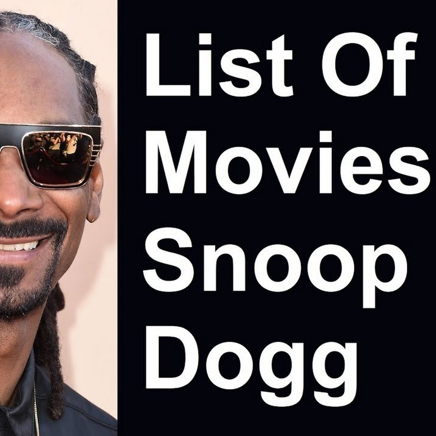 Snoop doggs hustlaz: diary of a pimp